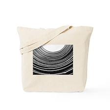 Funnel Tote Bag