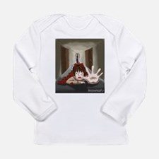 Romano Long Sleeve Infant T-Shirt