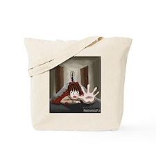 Romano Tote Bag