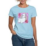 Year of the Sheep Women's Light T-Shirt