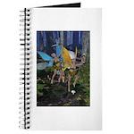 FairyDance Journal