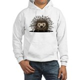 Porcupine Light Hoodies