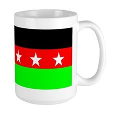 FULRO Mug