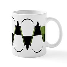 Tapirs Mug