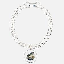 Largemouth Bass Bracelet