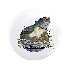 Largemouth Bass 3.5