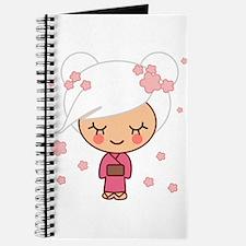 cherry blossom girl copy.jpg Journal