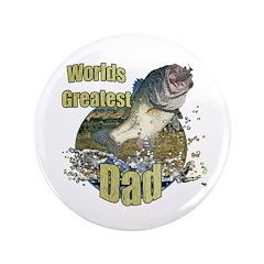 World's greatest dad 3.5