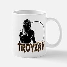 TEAM TROYZAN Mug