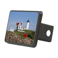 Nubble Light Hitch Cover