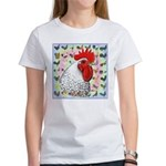 Roosters! Women's T-Shirt