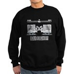 Bar Fight Sweatshirt (dark)