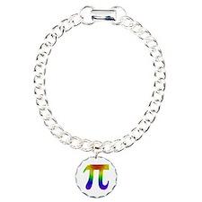 Evan's Pi #1 Bracelet
