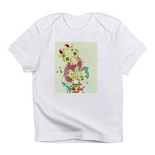 Little Brea Infant T-Shirt
