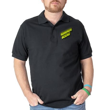 Stepp Industries Logo - Green Nook Sleeve