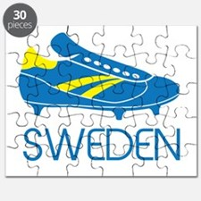 SWE2.png Puzzle