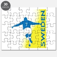 SWE3.png Puzzle