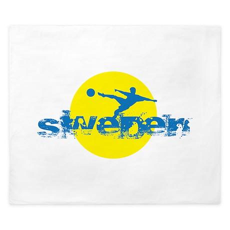 SWE4.png King Duvet