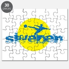 SWE4.png Puzzle