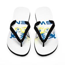 SWE5.png Flip Flops