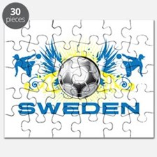 SWE5.png Puzzle
