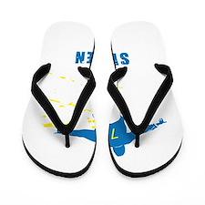 SWE6.png Flip Flops