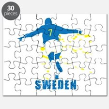 SWE6.png Puzzle