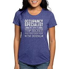 Evolution of Baseball T-Shirt