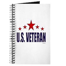 U.S. Veteran Journal