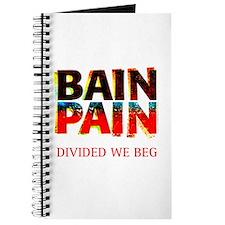 Bain Pain Journal