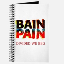 Bain Pain Journal