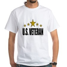 U.S. Veteran Shirt
