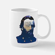 General Grant Mug