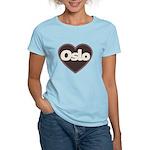 Oslo Women's Light T-Shirt