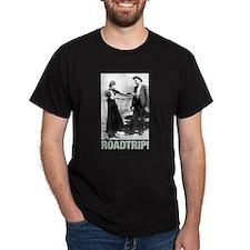 ROADTRIP! T-Shirt