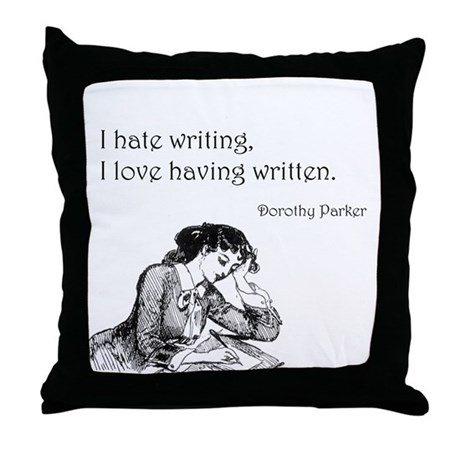 Short Stories From Creative Writing