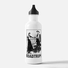 ROADTRIP! Water Bottle