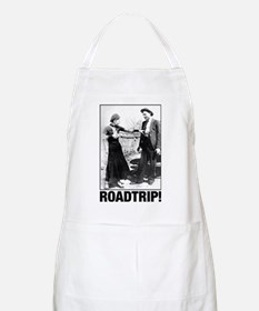 ROADTRIP! Apron