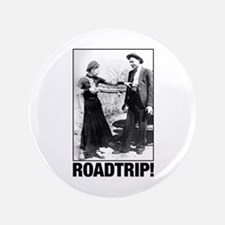 "ROADTRIP! 3.5"" Button"