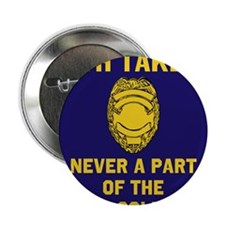"""Oath Takers/Not 5th Column 2.25"""" Button"""