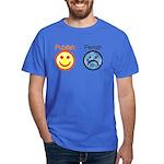 Publish or Perish T-Shirt
