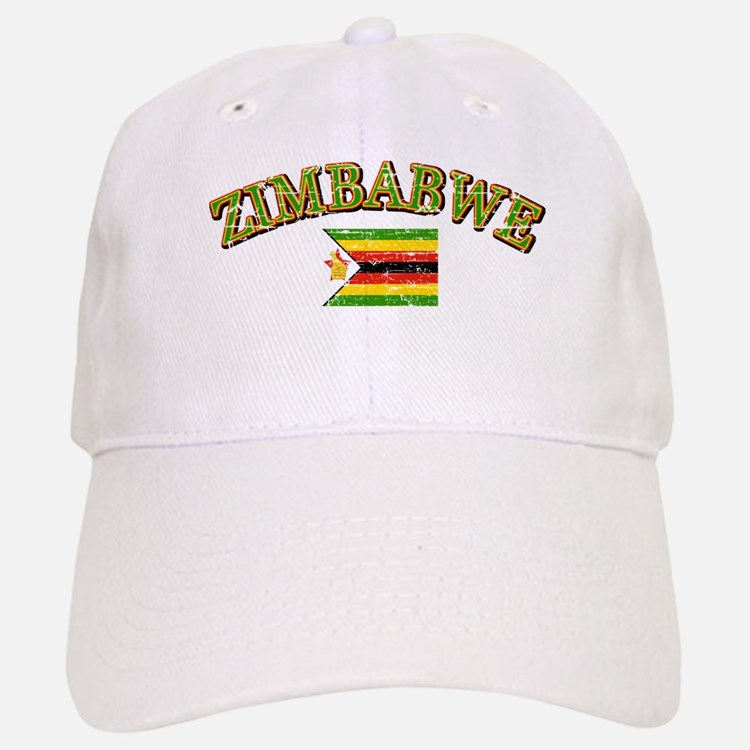 pink baseball hats for babies football cap caps wholesale canada