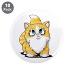 Yellow Tabby Cutie Cat 3.5