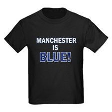City Football Designs T