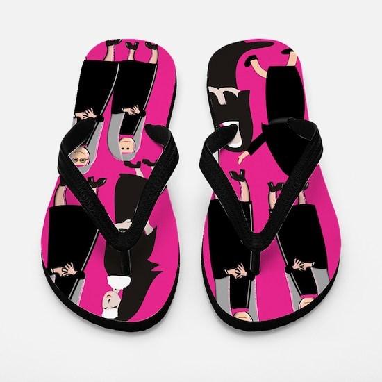 ff nuns 1.PNG Flip Flops