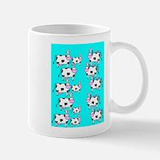 ff cows.PNG Mug