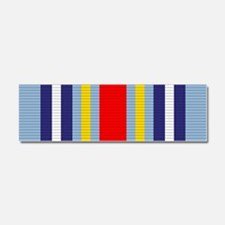 Global War On Terrorism Expeditionary Medal Car Ma