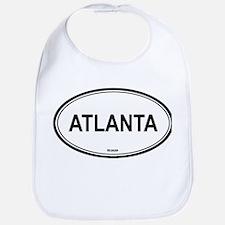 Atlanta (Georgia) Bib