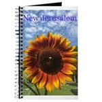 The Kingdom of Heaven is at hand Journal