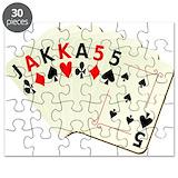 Jackass Puzzles